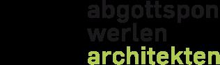 Abgottspon Werlen Architekten GmbH