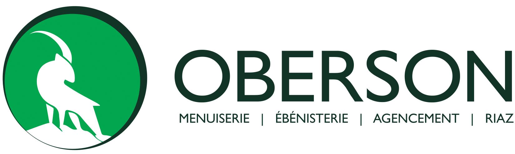 Menuiserie Ebénisterie Oberson SA