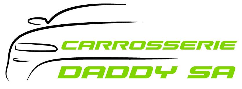 Carrosserie Daddy SA