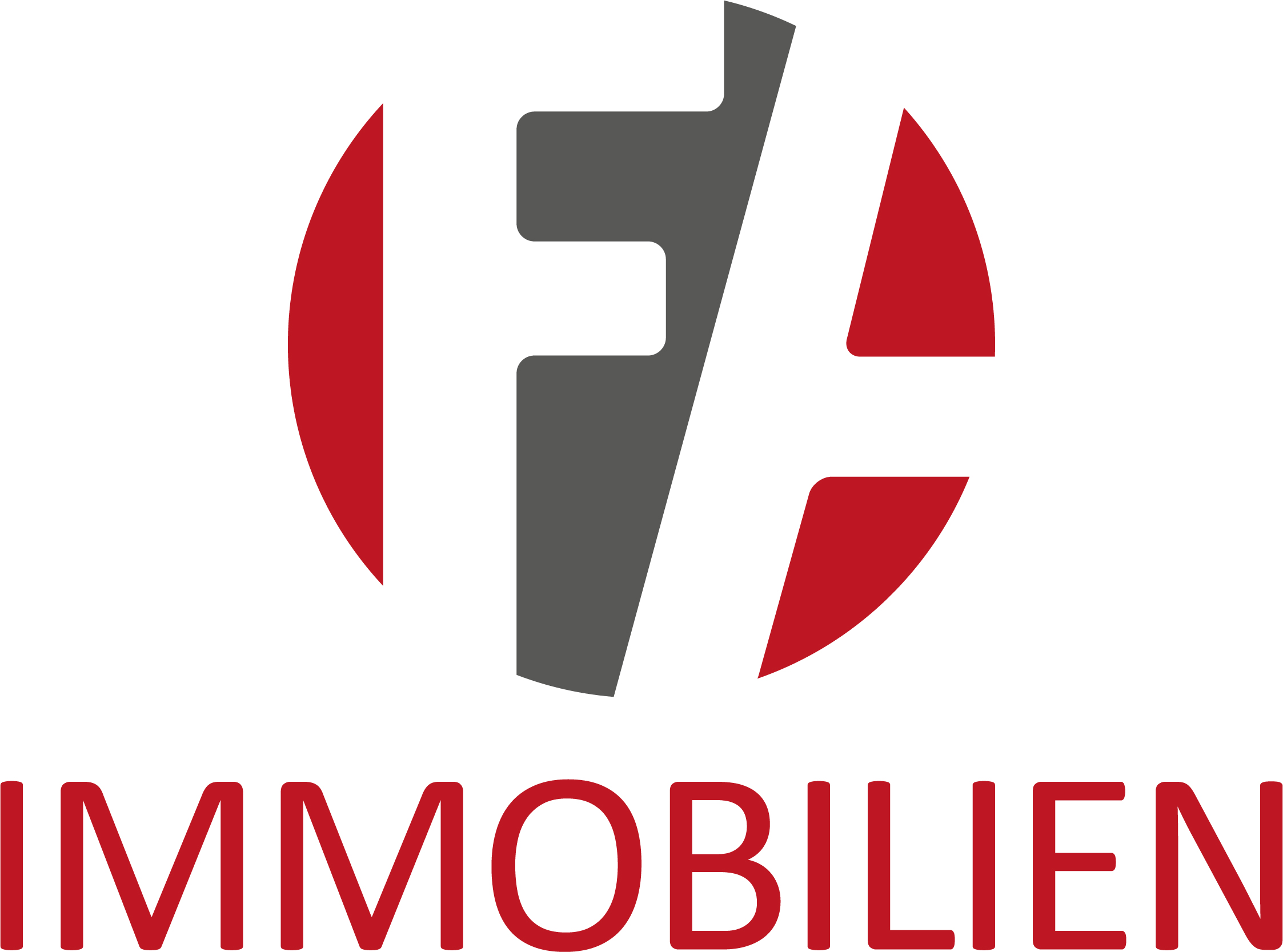 FA Immobilien Schweiz KLG