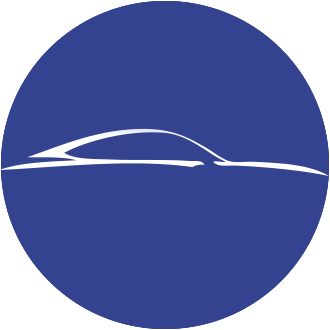 Carrosserie und Autospritzwerk Matkovic