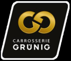 Carrosserie Grünig AG