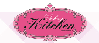 Bakery Kitchen GmbH