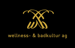 Wellness- & Badkultur AG