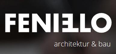 Feniello Architektur & Bau