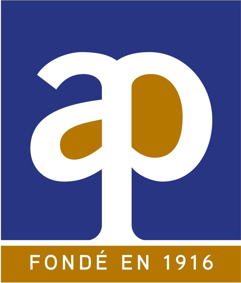 ANTOINE PRALONG SA