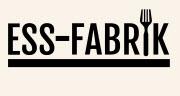 ESS-FABRIK