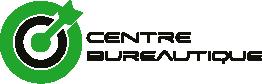 Centre Bureautique Sàrl