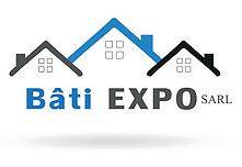 Bâti Expo Sàrl