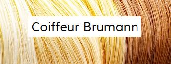 Coiffeur Brumann