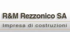 Rezzonico R. & M. SA