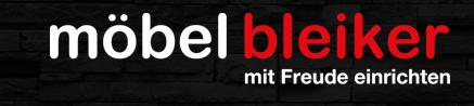 Möbel Bleiker GmbH