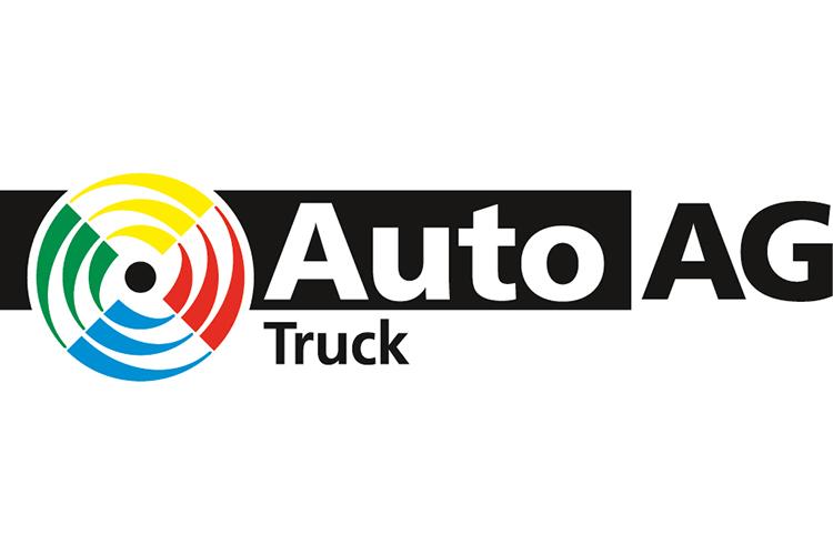 Auto AG Truck