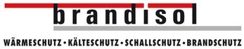 Brandisol AG