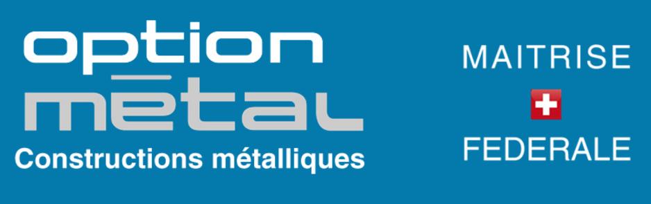 Option Metal Sàrl