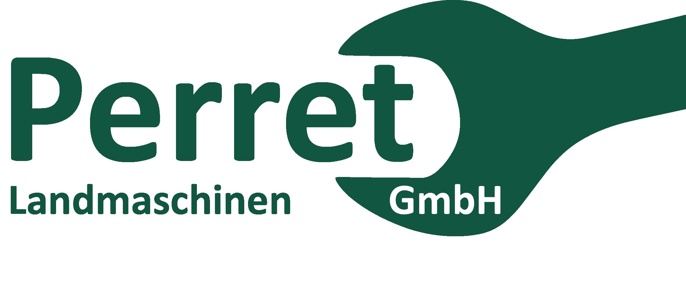 Perret Landmaschinen GmbH