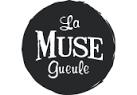 La Muse Gueule