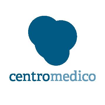 centromedico Mendrisio