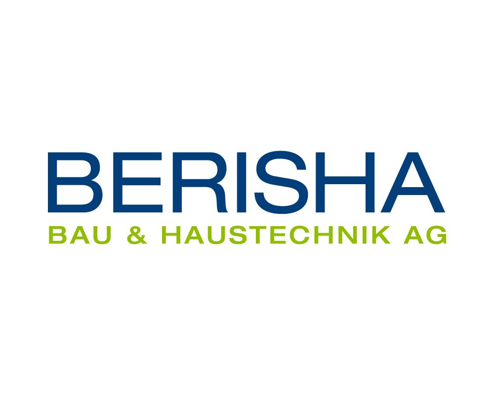 Berisha Bau + Haustechnik AG