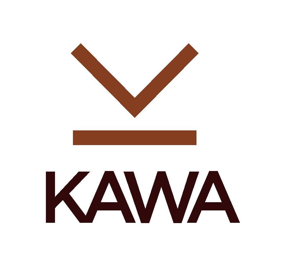 KAWA Vending Sàrl