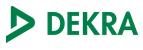 Dekra Arbeit AG Basel