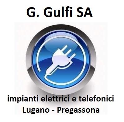 G.Gulfi SA