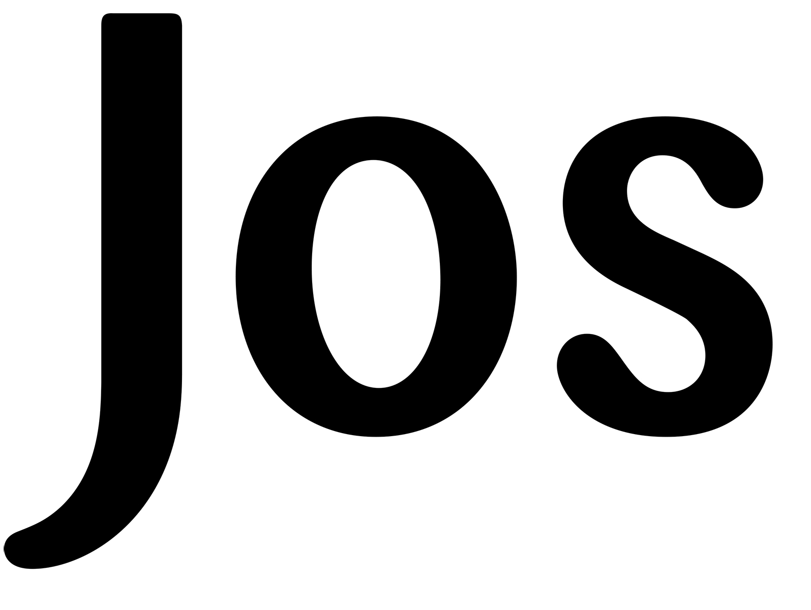 Jos Beauty Hairstyle