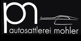 Autosattlerei Mohler GmbH