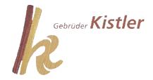 Gebr. Kistler GmbH