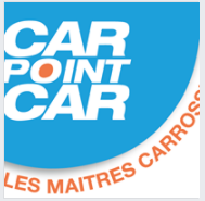 Image Car-Point Carrosseries SA