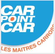 Bild Car-Point Carrosseries SA