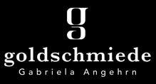 Goldschmiede Gabriela Angehrn