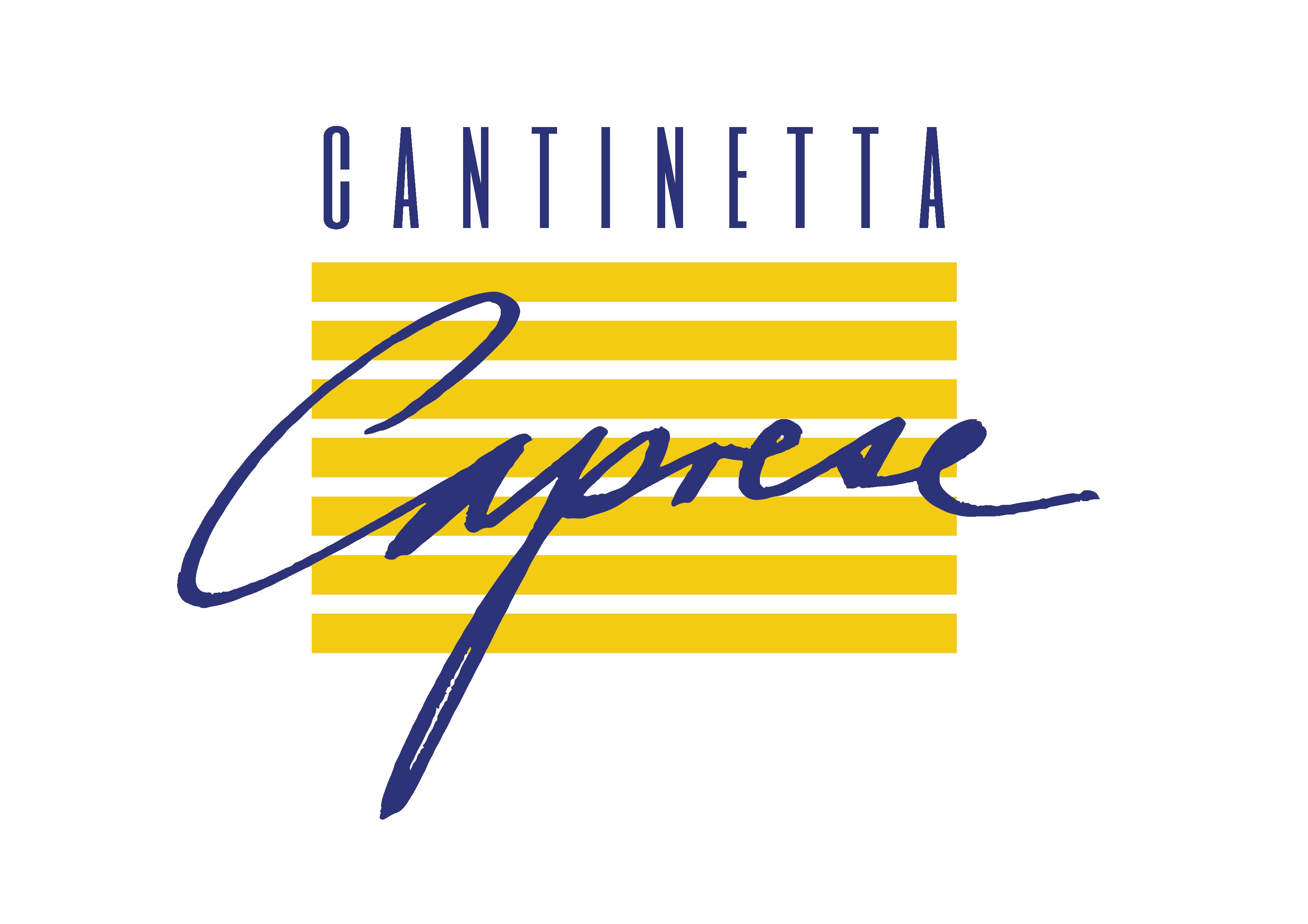 Cantinetta Caprese