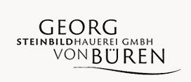 Steinbildhauerei Georg von Büren GmbH