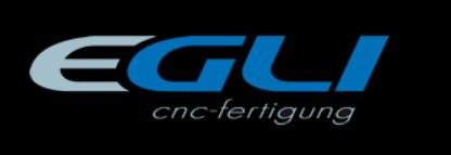 Egli Maschinenbau AG