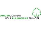 Lungenliga Bern / Ligue pulmonaire bernoise
