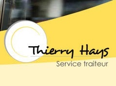 Hays Thierry