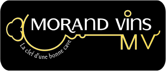 Morand Frères SA