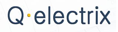 Q-electrix GmbH