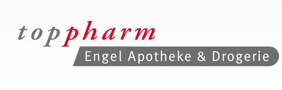 Toppharm Engel Apotheke