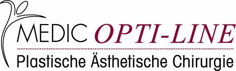 Medic Opti-Line