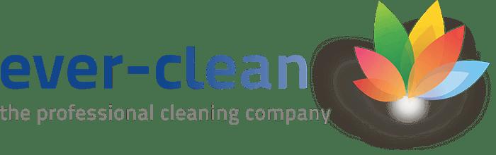Ever Clean GmbH Reinigungsfirma Volketswil mit unseren weiteren Standorten in Zürich Seefeld, Meilen, Wetzikon, Esslingen, Oberengstringen, Ermenswil SG, Luzern und Zug