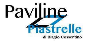 PAVILINE PIASTRELLE