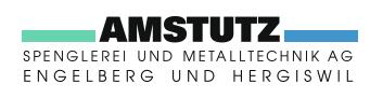 Amstutz Spenglerei + Metalltechnik AG