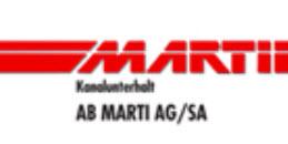 AB Marti AG
