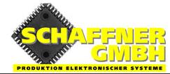 Schaffner GmbH
