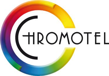 Chromotel