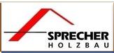 Andrea Sprecher Holzbau GmbH