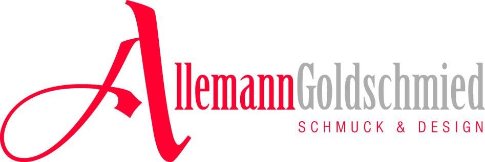 Allemann Goldschmied GmbH