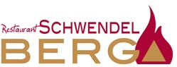 Restaurant Schwendelberg